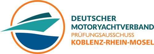 Bootsführerschein Koblenz